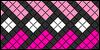 Normal pattern #8896 variation #85348