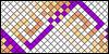 Normal pattern #29843 variation #85350