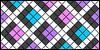 Normal pattern #30869 variation #85359
