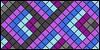 Normal pattern #36181 variation #85374