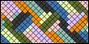 Normal pattern #30369 variation #85376