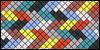 Normal pattern #30699 variation #85377
