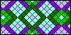 Normal pattern #52484 variation #85386