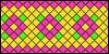 Normal pattern #6368 variation #85387