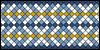 Normal pattern #47670 variation #85390