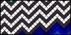 Normal pattern #34122 variation #85395