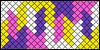 Normal pattern #27124 variation #85396