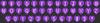 Alpha pattern #52471 variation #85397