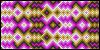 Normal pattern #52389 variation #85398