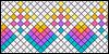 Normal pattern #52529 variation #85400