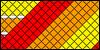 Normal pattern #43616 variation #85418