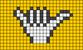 Alpha pattern #26788 variation #85435