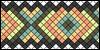 Normal pattern #42571 variation #85450