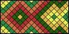 Normal pattern #51898 variation #85458