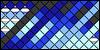 Normal pattern #52544 variation #85460