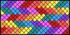Normal pattern #30699 variation #85468