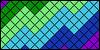 Normal pattern #25381 variation #85472