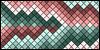 Normal pattern #51892 variation #85476