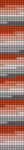 Alpha pattern #36730 variation #85480
