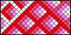 Normal pattern #30880 variation #85489