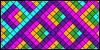 Normal pattern #30880 variation #85507