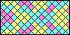 Normal pattern #40848 variation #85508