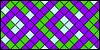 Normal pattern #52103 variation #85510