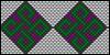 Normal pattern #50173 variation #85514
