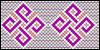 Normal pattern #50173 variation #85540