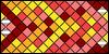 Normal pattern #52543 variation #85541