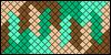 Normal pattern #27124 variation #85546