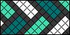Normal pattern #25463 variation #85555