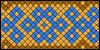 Normal pattern #50532 variation #85562