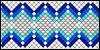 Normal pattern #43919 variation #85566