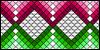 Normal pattern #42717 variation #85572