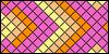 Normal pattern #49080 variation #85580