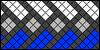 Normal pattern #8896 variation #85582