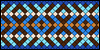 Normal pattern #47670 variation #85586