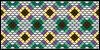 Normal pattern #17945 variation #85596