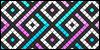 Normal pattern #40088 variation #85606