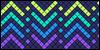 Normal pattern #27335 variation #85612