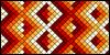 Normal pattern #35582 variation #85621