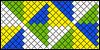 Normal pattern #9913 variation #85623