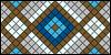 Normal pattern #48804 variation #85628
