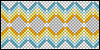 Normal pattern #36452 variation #85629