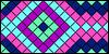 Normal pattern #40971 variation #85638