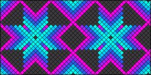 Normal pattern #25054 variation #85639
