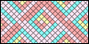 Normal pattern #9913 variation #85645
