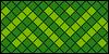 Normal pattern #30731 variation #85655