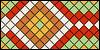 Normal pattern #40971 variation #85656